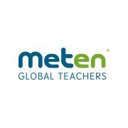 Shenzhen METEN International Education Ltd.